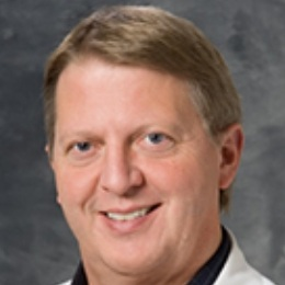 Gary Wendt, MD | Co-founder