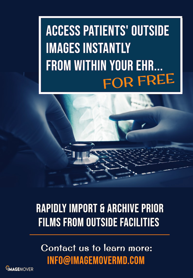 ImageMover-upload-image-share