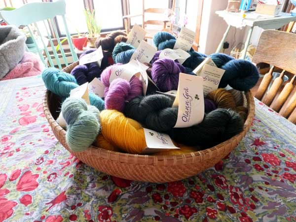 basket-of-yarn.jpg