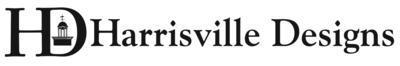 logo.jpgHarrisville Designs Logo