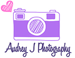 Audrey J Photography