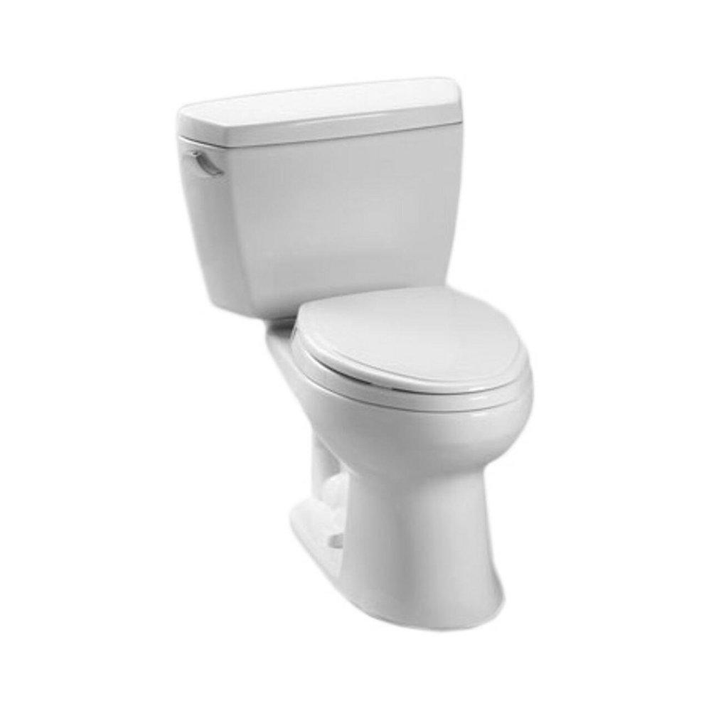 Toto Toilet.jpg