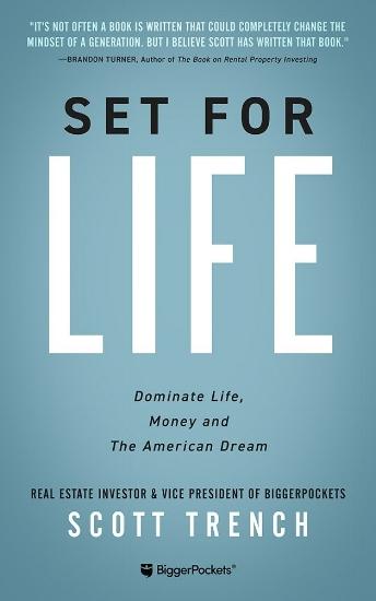 Set For Life.jpg