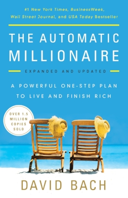 automatic millionaire.jpg