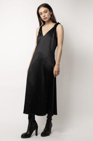 f035f5b9633d68 Aéryne Wini Dress Screen Shot 2018-10-07 at 1.52.38 PM.png. sale