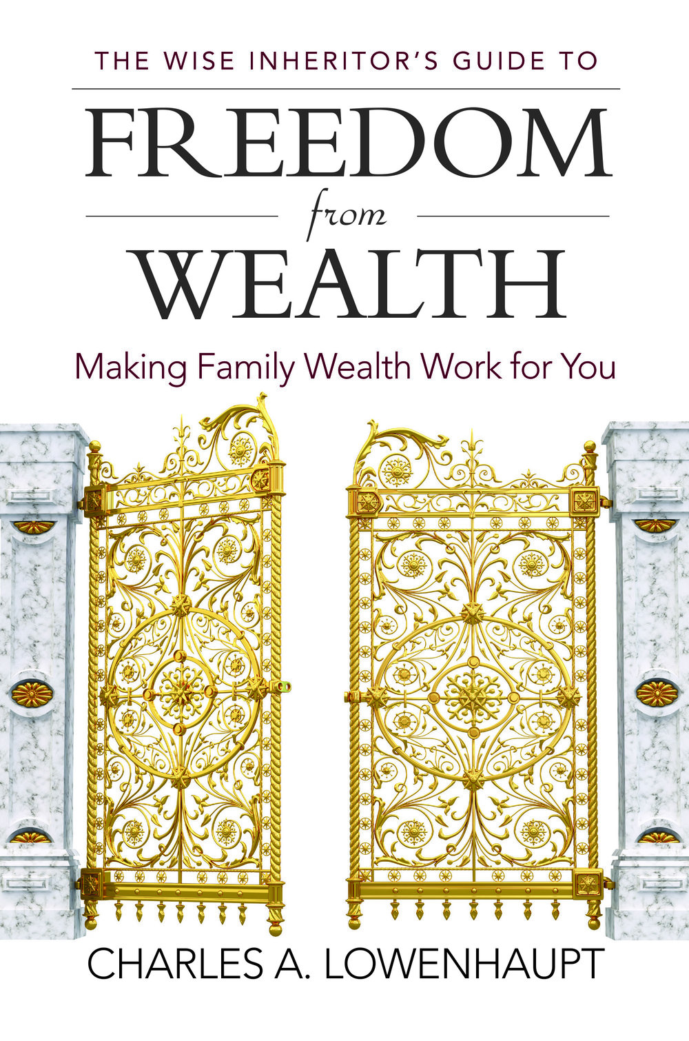 Freedom from Wealth High-Res Cover.JPG