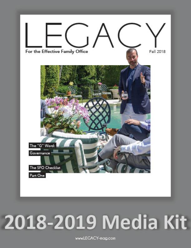 legacy media kit 2018 print cover.jpg