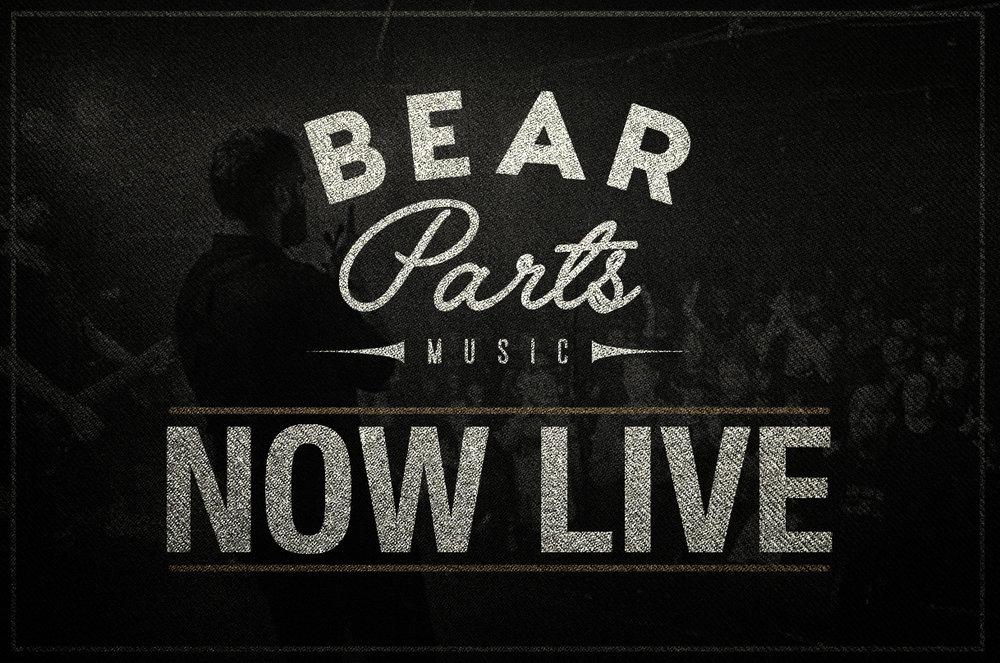 Bear_Parts_Post2.jpg
