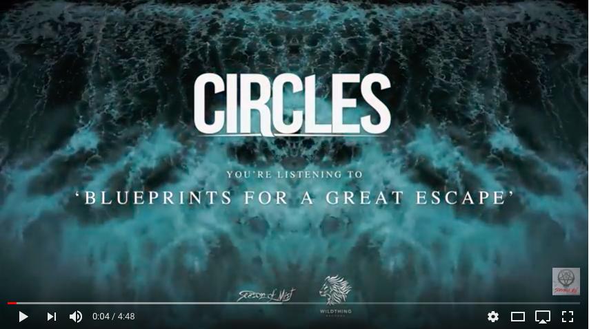 circles web.png