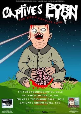 Born-Captives-single-tour-dates-e1516843445116.jpg