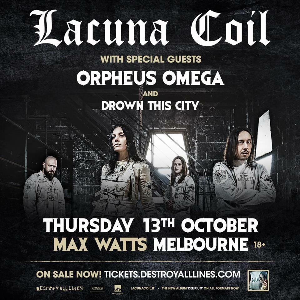 Lacuna-Coil.jpg