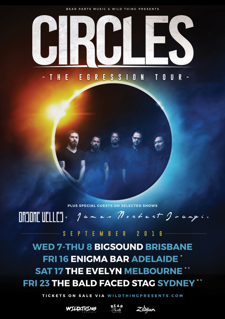 Circles-Sept-Tour-2016_WEB-724x1024.jpg