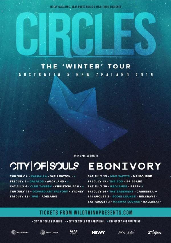 Circles tour.jpg