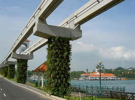 singapore-monorail.jpg