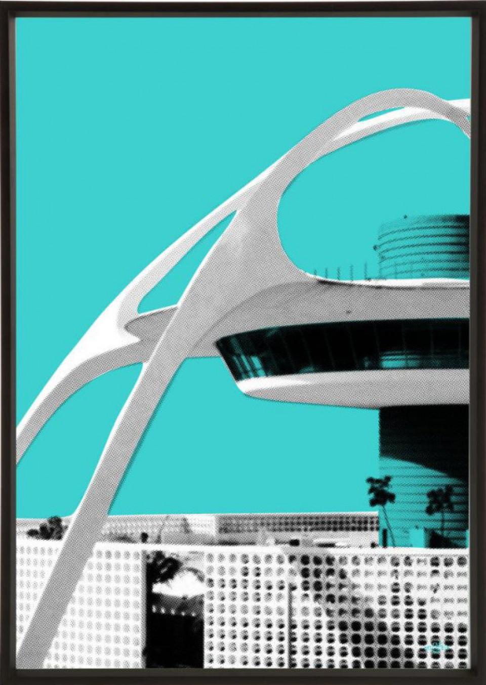 theme-building-at-lax-pop-art-print-2_2_1.jpg