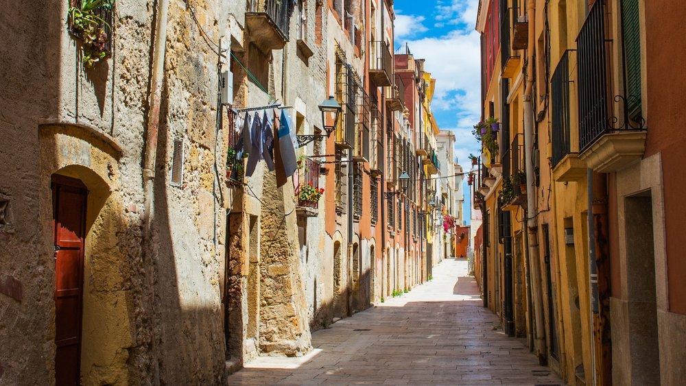 #6 Spain -