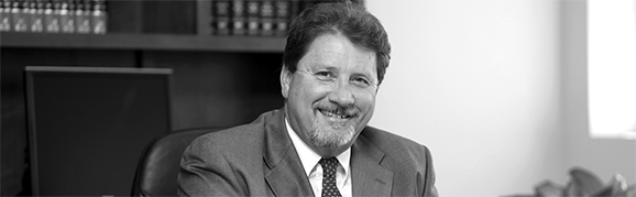 Walter N. Houghtaling -