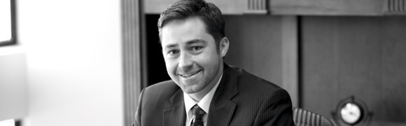 David A. Belsheim -