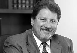 Walter N. Houghtaling