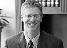 Robert W. Steinmetz