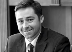 David A. Belsheim