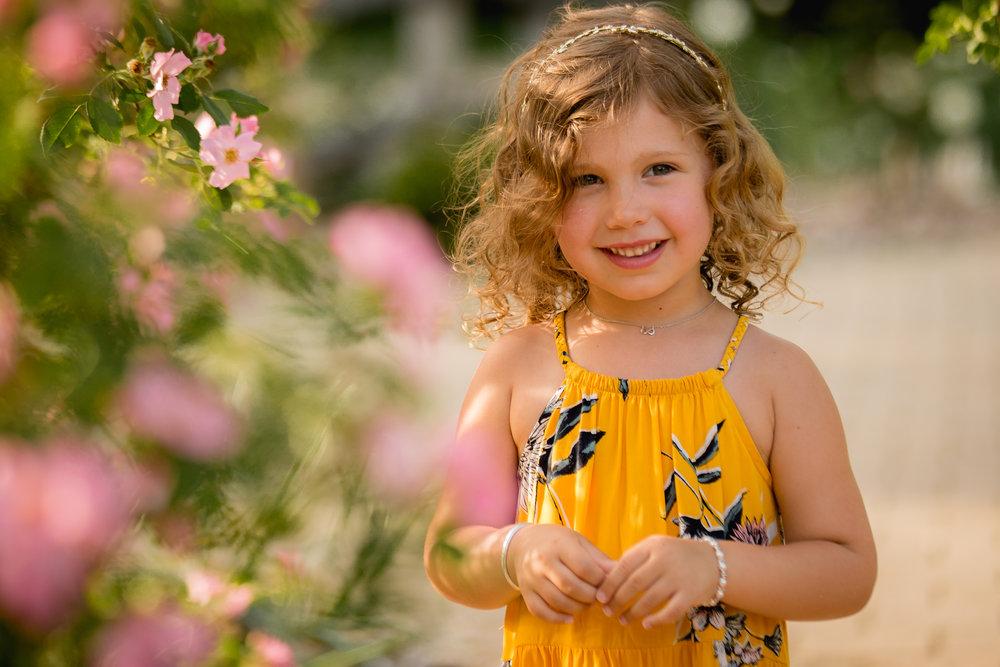 child photos gahanna ohio