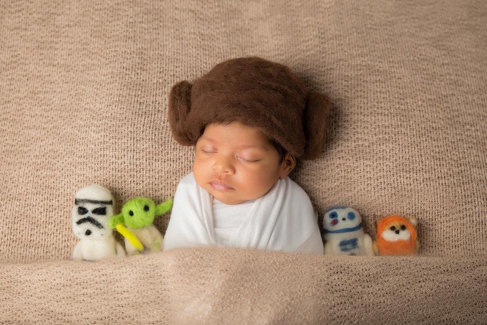 Best newborn photo studio in columbus, ohio
