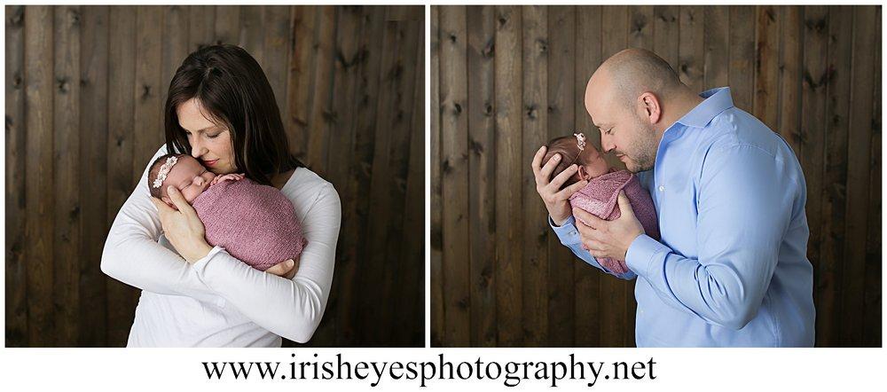 Gahanna Ohio Newborn Photographer_0190.jpg