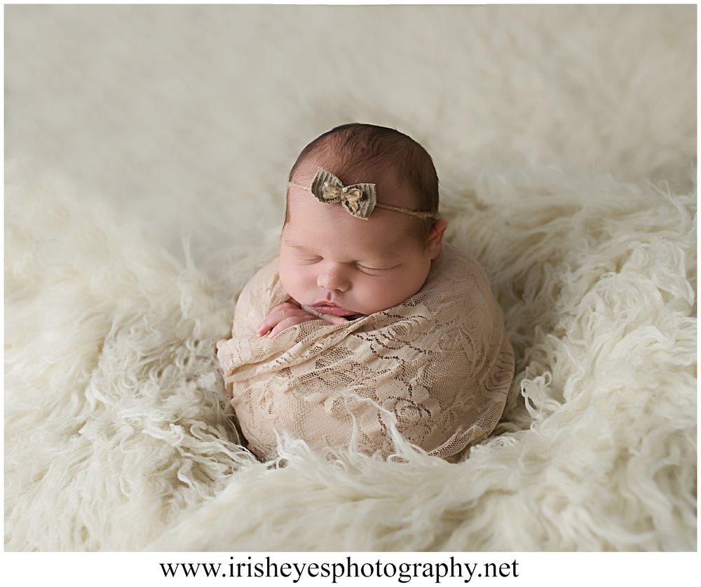 Gahanna Ohio Newborn Photographer_0192.jpg