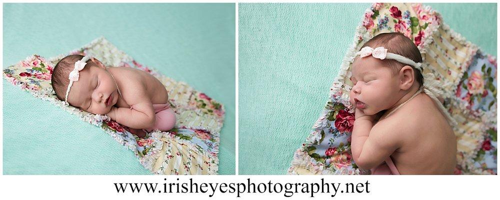Gahanna Ohio Newborn Photographer_0194.jpg