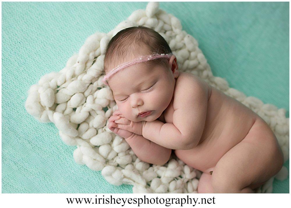Gahanna Ohio Newborn Photographer_0195.jpg