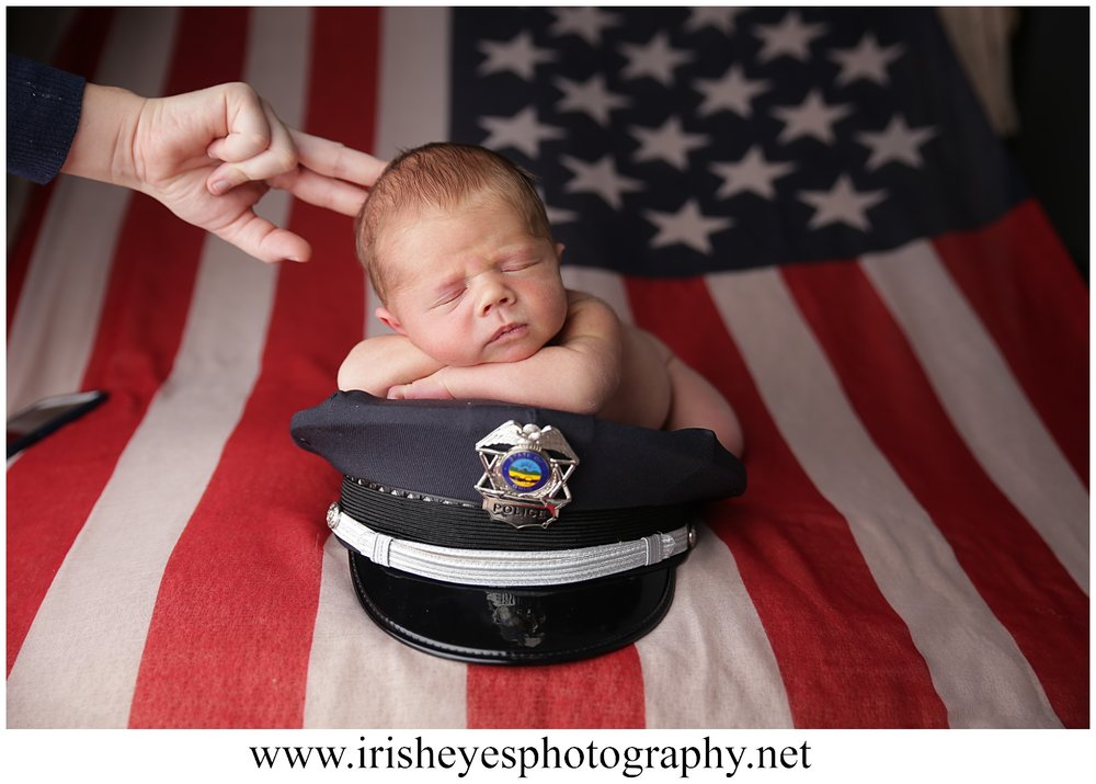 newborn photography safety_0122.jpg