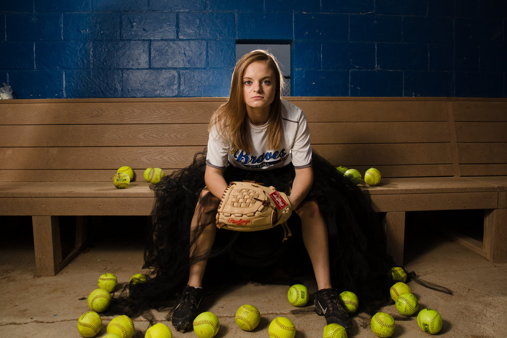 senior-photos-columbus-ohio.jpg