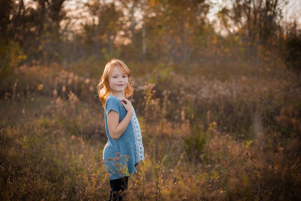 child photographer in columbus ohio