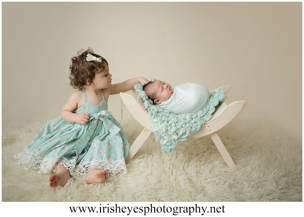 Gahanna Ohio Newborn Photographer_0148.jpg