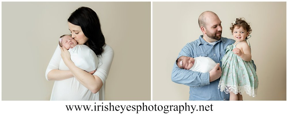 Gahanna Ohio Newborn Photographer_0150.jpg