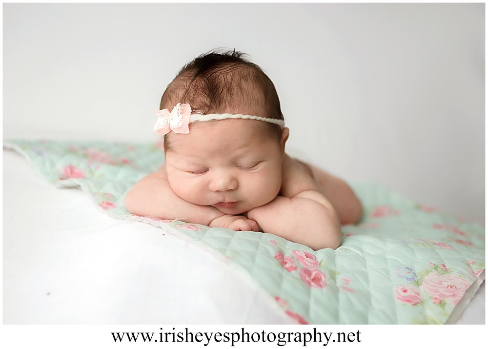 Gahanna Ohio Newborn Photographer_0152.jpg
