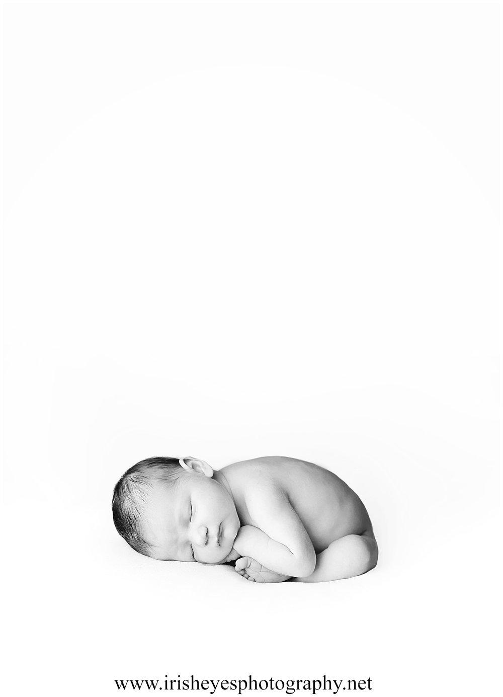 columbus_ohio_newborn_0048.jpg