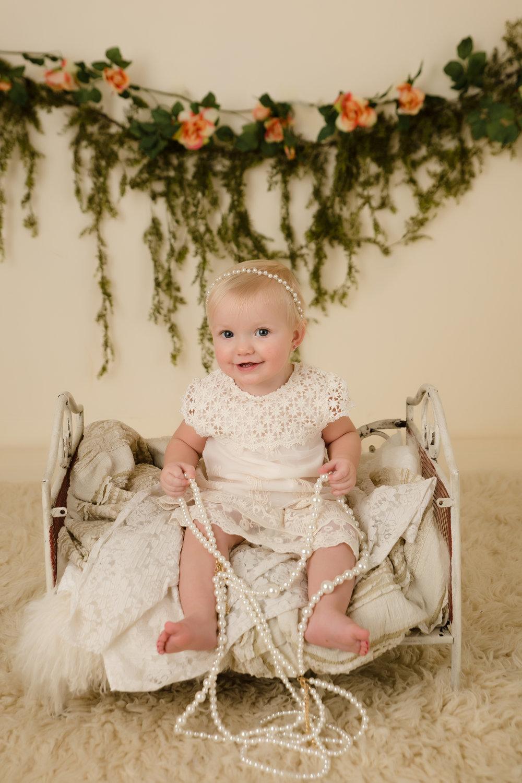 gahanna ohio childrens photographer