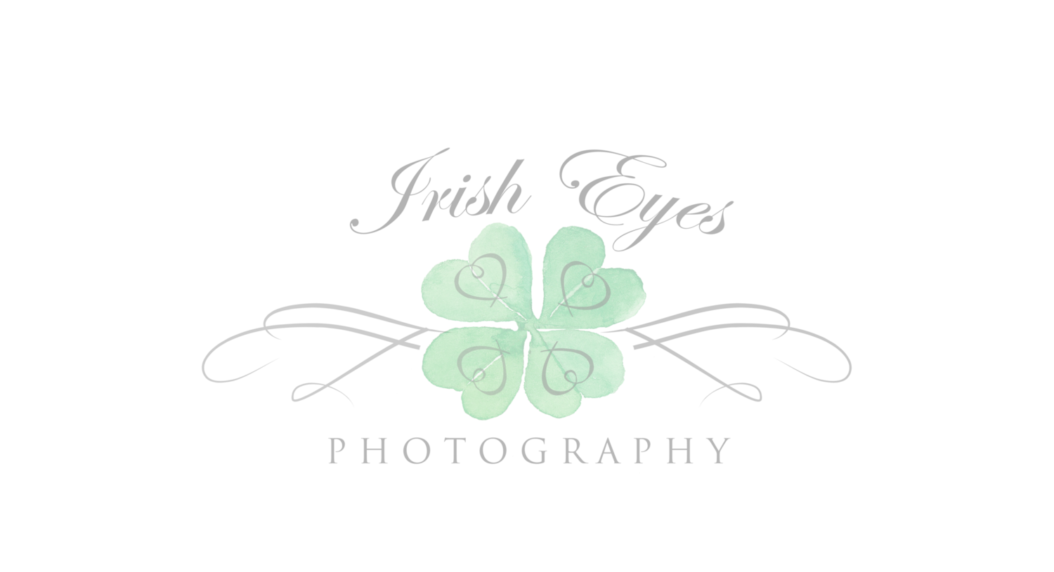 Irish Eyes Photography: Columbus Ohio Newborn and Family Photographer