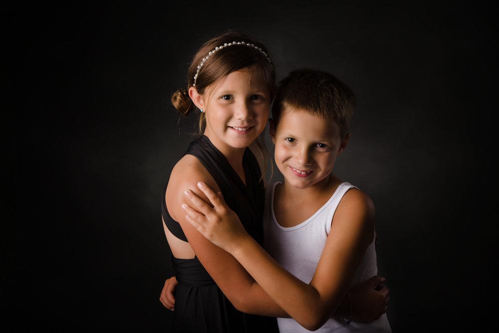 child photos in columbus ohio