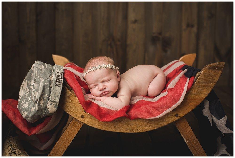 columbus_ohio_newborn_photographer_0024-1.jpg