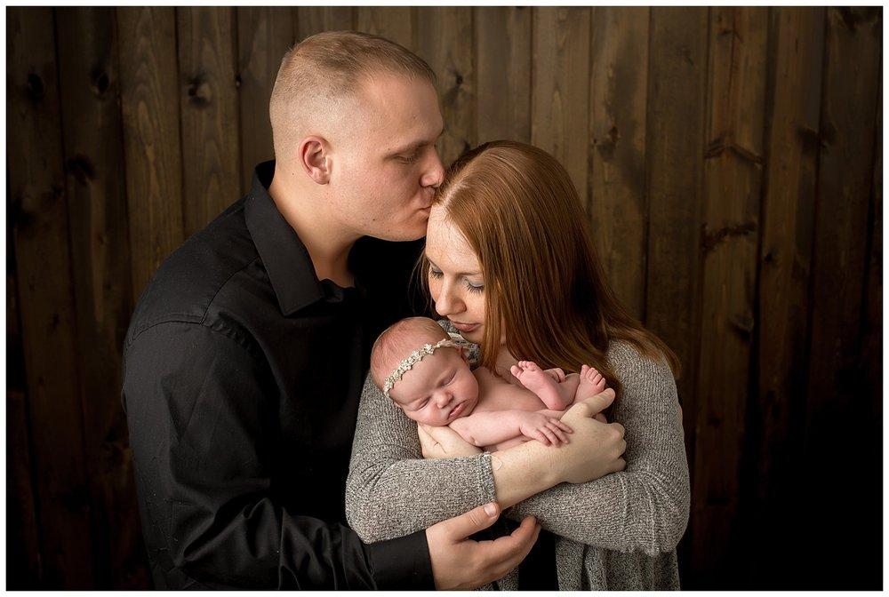 columbus_ohio_newborn_photographer_0025-1.jpg