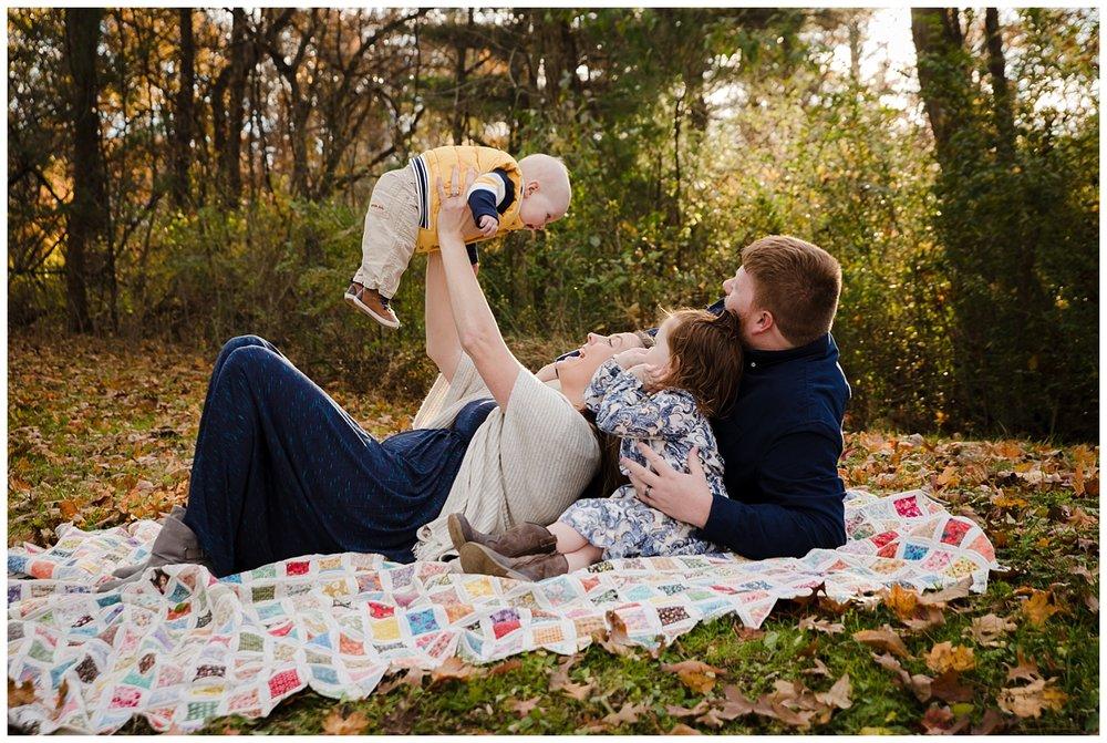 columbus_ohio_newborn_photographer_0058.jpg