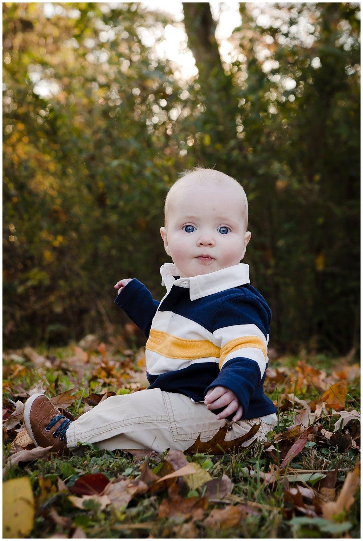 columbus_ohio_newborn_photographer_0060.jpg