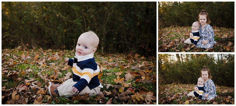 columbus_ohio_newborn_photographer_0062.jpg