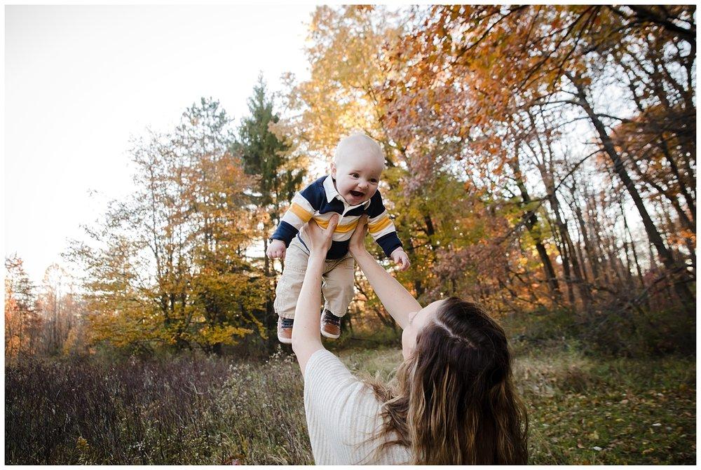 columbus_ohio_newborn_photographer_0067.jpg