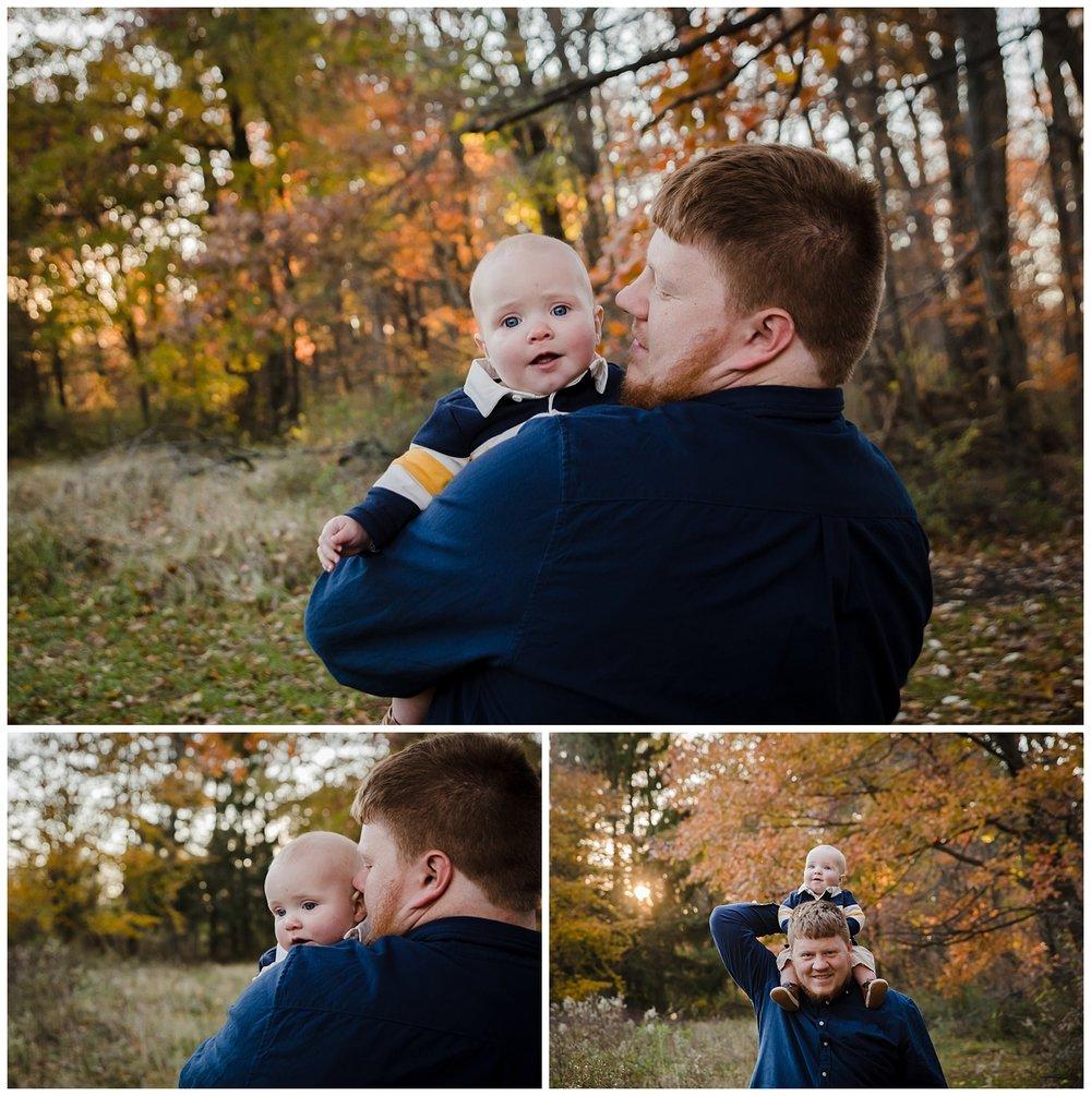 columbus_ohio_newborn_photographer_0071.jpg