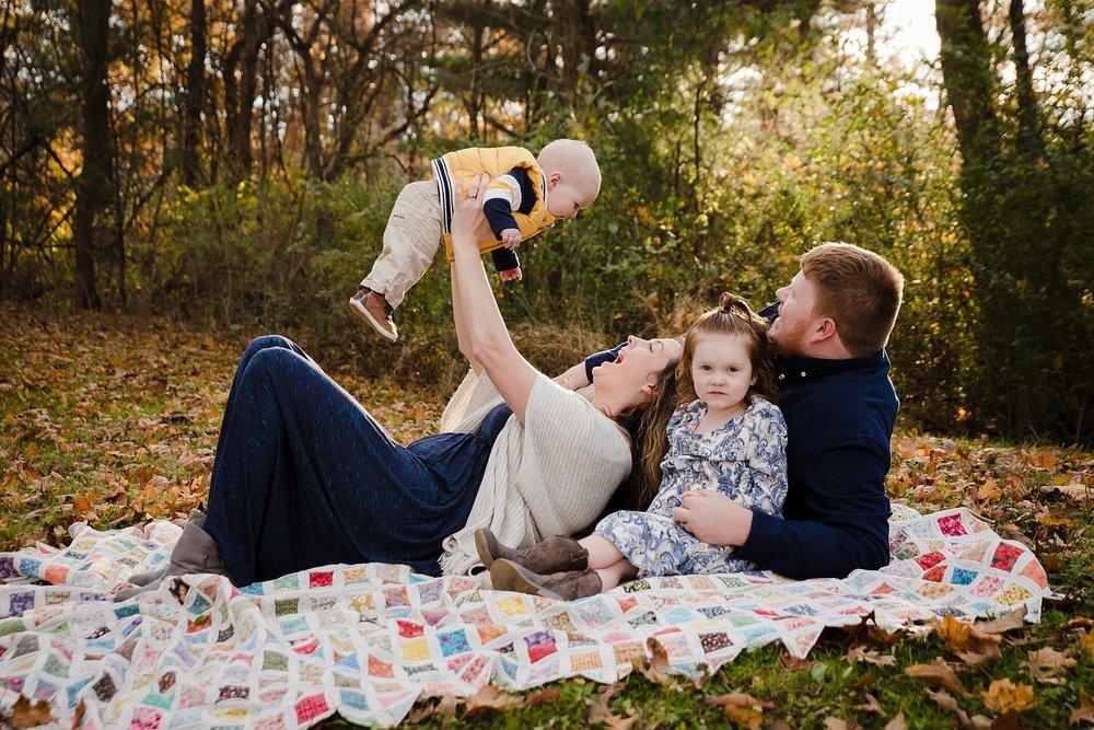 family photos gahanna ohio