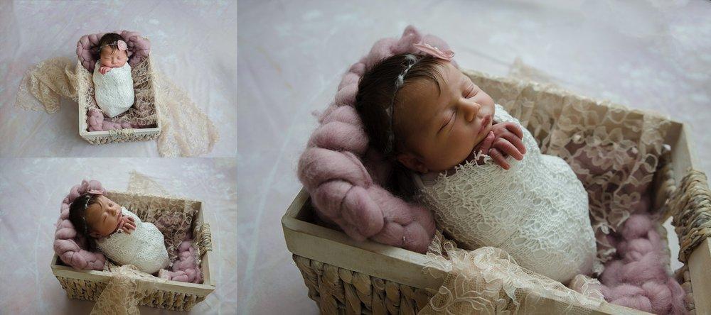 columbus_ohio_newborn_photographer_0105.jpg